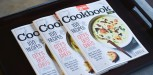 toronto-life-cookbook